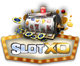 slotxo download
